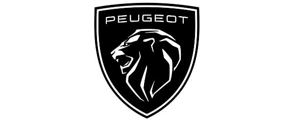 Leominster Motors Peugeot