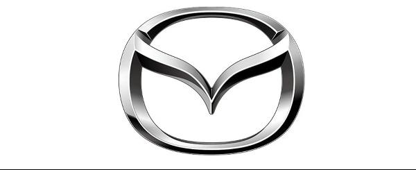 Leominster Motors Mazda